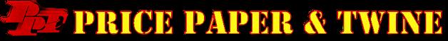 Price Paper & Twine Company