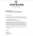E. Hofmann- February 2021